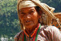 Képeslap a Himalájából / A Himalája varázslatos tájai mindig lenyűgözik a HelloVilág szerkesztőségét, nem volt ez másképp a lenti videó láttán sem. A lélegzetelállító tájak mellett fantasztikus életképeket és pillanatokat is láthatunk a videóban. Ha kedvet kaptunk az utazáshoz, ne tétovázzunk...