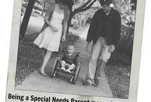 special needs inspiration