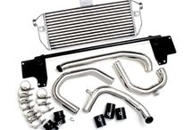 Stuff to Buy at ESE Tuning / Performance Parts for German Cars
