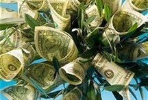 Geld voor Luuk op een leuke manier geven