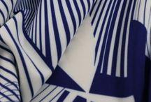 New Fall Fabrics - Neoprene!!