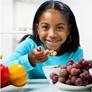 Healthy Habit Articles