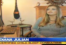 Meet Your Sleep Consultant!