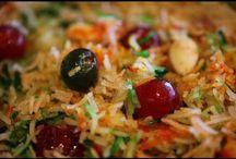 cuisine pakistanaise
