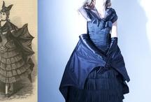 Costume Design favorites