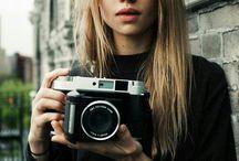 photography/portrait