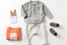 Flat Lays for *TOTS / Children's inspired flat lays.