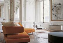 Inspiration: French Design