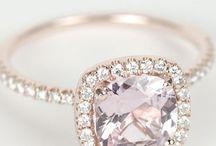 Jewelry / by Erica Arellano