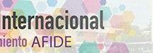 Cátedra de Emprendedores Universidad de Salamanca / CEUSALdesarrolla actividades de formación, investigación y transferencia de resultados a la comunidad emprendedora y universitaria.