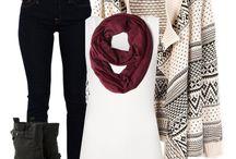 —> Fashion
