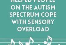 Teaching: Autism