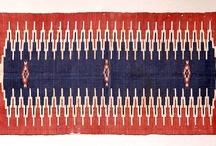 Pila Loves Textile - Sartirana Textile Show / #artetessile #texile #tappetiantichi #antichità #arte #tessile #SartiranaTextileShow