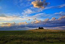 Photos from the Prairie