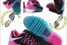 Air Max 2015-2020 | Femme / destockage chaussure Femme nike Air Max running 2015-2020 sur nkchaumode.com: achat chaussures sport nike en ligne