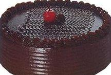 cake Jeanette