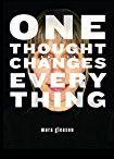New in Business & Money - Amazon US Kindle eBooks
