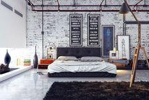 master bedrooms designs 2016