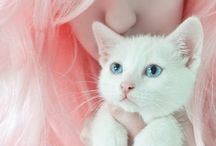 Cute / by ♥Lavender♥