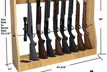 just guns