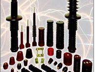 Elektrik&Elektronik