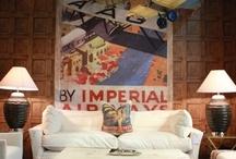 Singapore International Furniture Fair 2013