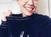 Samatha Westerholt