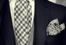 Tie Matching