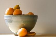 Fruta......:
