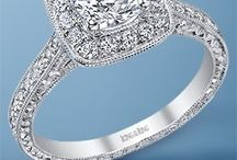 Jewelery & watches