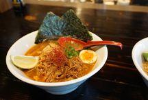 Best San Diego Food/Restaurants