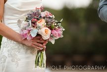 Wedding Bouquets and Flowers    |    @ Hamilton Twelve Venue in Austin, Texas / No matter the season, there's a beautiful bouquet just for you !      Location: Hamilton Twelve Venue in Austin, Texas      #bride #bridal #engaged #wedding #Austin #atx #texas #bride to be #cute #happy #inspiration #love #venue #elegant #stunning #gorgeous #classic #beautiful #flowers #spring #summer #fall #winter #bouquet #wedding planning