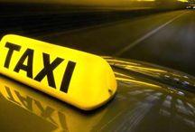 Bodrum Havaalanı Taksi / Profesyonel sürücülerin kullandığı lüks ve yeni araçlarla birinci sınıf bodrum transfer, tur ve sürücülü kiralama hizmetleri.