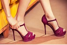 Love that Shoes....!