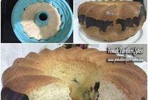 kekler tstlılar