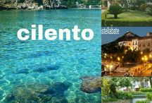#vacanze #viaggi #italia #costadelcilento #campania / #lastminute  #vacanze  #viaggi #italia #campania