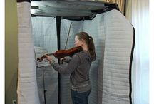 Vocal Booth Contests / contest for small business - please vote