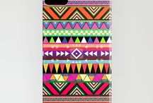 phone cases / by Hannah Cooper