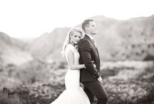 Black and White Wedding Photography / Stunning wedding photographs in black and white. Wedding photography is so beautiful!