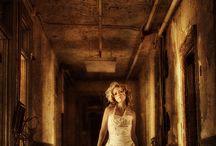 Bridals / by Jen Frieden