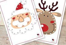 KarácsonyiDIY
