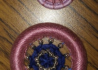 Buttons / Buttons