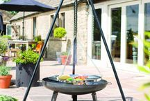 Curiosa´s new Fire Pit Collection 2016 / Fire pits. available at our shop for more information contact us or visit our store. www.curiosaportugal.com https://www.facebook.com/curiosaindoorandoutdoor/