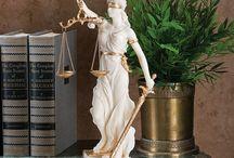 Avukat bürosu ⚖️