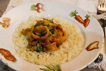 Potas / Se procura receitas de Potas, seleccionámos as melhores receitas de Potas da gastronomia nacional e internacional, especialmente para si que nos procura. Delicie-se!