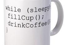 programmer lingo