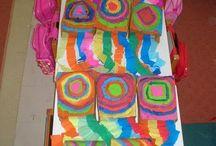 kites-χαρταετοί