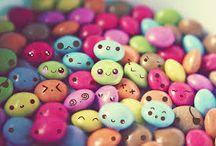 cute pics / Pics ig cytw things