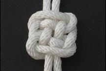 nós - knots