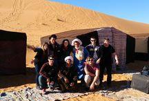 Marruecos Morocco / Viaje a Marruecos Excursiones al desierto; http://marruecos-morocco.com/